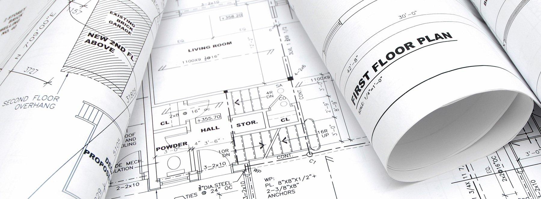 Property VAT Consultants